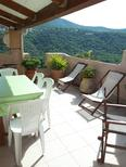 Holiday home 1351237 for 8 persons in Aregno