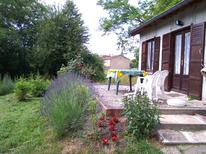 Villa 1351262 per 4 persone in Saint-Maurice-aux-Forges