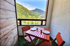 Holiday apartment 1351269 for 5 persons in Saint-Jean-d'Aulps