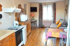 Appartement de vacances 1351272 pour 4 personnes , Cayeux-sur-Mer