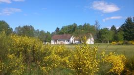 Dom wakacyjny 1351280 dla 16 osób w Eyrein