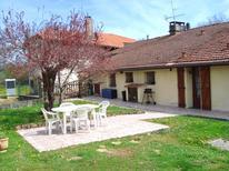 Casa de vacaciones 1351283 para 6 personas en Bazordan