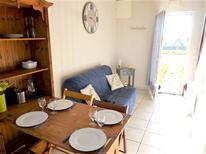 Ferienwohnung 1351298 für 4 Personen in Saint-Léonard