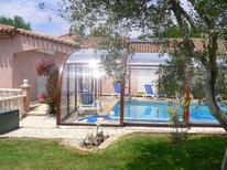 Holiday apartment 1351306 for 6 persons in Béziers