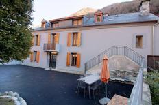 Rekreační dům 1351315 pro 11 osob v Cauterets