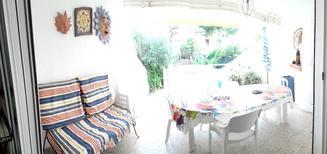Vakantiehuis 1351362 voor 8 personen in Moustiers-Sainte-Marie