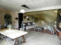 Holiday home 1351374 for 6 persons in Beaumes-de-Venise