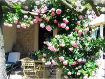 Ferienhaus 1351379 für 3 Personen in Cavaillon