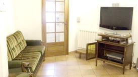 Ferienhaus 1351395 für 6 Personen in Monieux