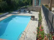 Ferienhaus 1351396 für 6 Personen in Mons