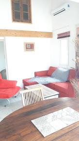 Gemütliches Ferienhaus : Region Narbonne für 6 Personen
