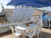 Ferienhaus 1351404 für 5 Personen in Saintes-Maries-de-la-Mer