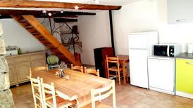 Ferienhaus 1351409 für 6 Personen in Val-de-Chalvagne