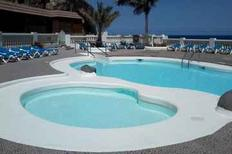 Holiday apartment 1351432 for 2 adults + 1 child in Telde