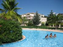 Holiday apartment 1351472 for 2 persons in Carqueiranne