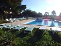Ferienhaus 1351477 für 6 Personen in Martigues