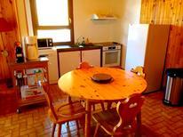 Casa de vacaciones 1351478 para 7 personas en Molines-en-Queyras