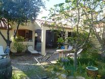 Casa de vacaciones 1351488 para 7 personas en Argelès-sur-Mer