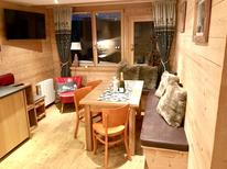 Holiday apartment 1351494 for 6 persons in Avoriaz