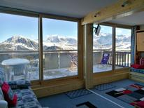 Holiday apartment 1351497 for 4 persons in Plagne Aime 2000