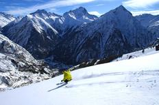 Holiday apartment 1351500 for 7 persons in Mont-de-Lans