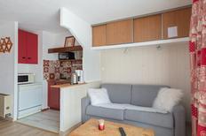 Appartement de vacances 1351501 pour 5 personnes , Mont-de-Lans