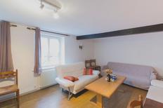 Ferienhaus 1351511 für 13 Personen in Gérardmer