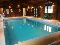 Holiday home 1351515 for 8 persons in Great Driffield