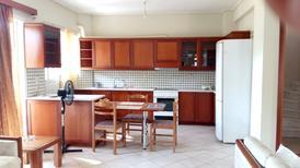 Ferienhaus 1351523 für 8 Personen in Artemis