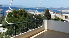 Holiday apartment 1351526 for 5 persons in Nea Stira