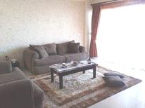 Holiday home 1351531 for 4 persons in Heraklion