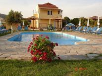 Ferienwohnung 1351544 für 3 Personen in Agios Georgios