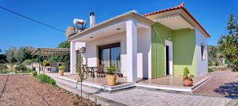 Holiday home 1351552 for 8 persons in Vatera