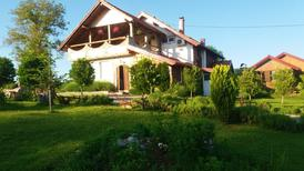 Ferienwohnung 1351597 für 6 Personen in Rakovica