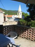 Holiday home 1351614 for 5 persons in Sveti Jakov