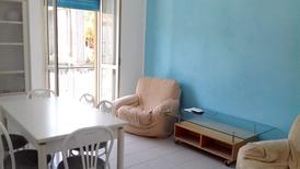 Holiday apartment 1351640 for 4 persons in Pescara