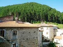 Rekreační dům 1351641 pro 6 osob v San Sebastiano