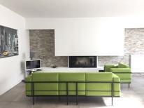 Mieszkanie wakacyjne 1351656 dla 4 osoby w Torre a Mare