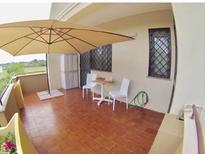 Appartement de vacances 1351658 pour 4 personnes , Trani