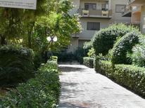 Appartement de vacances 1351659 pour 2 personnes , Trani