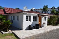 Ferienhaus 1351706 für 4 Personen in Ocho Rios