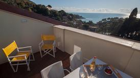 Holiday apartment 1351711 for 6 persons in Tellaro di Lerici