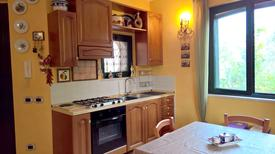 Ferienhaus 1352032 für 5 Personen in Buccino