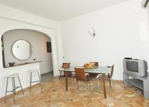 Holiday apartment 1352036 for 4 persons in Maiori