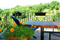 Villa 1352052 per 6 persone in Vignanello