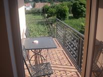 Appartement de vacances 1352059 pour 6 personnes , Villanova d'Albenga