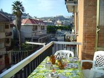 Holiday apartment 1352065 for 6 persons in San Benedetto del Tronto