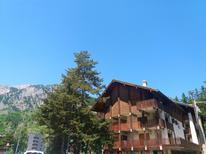 Ferielejlighed 1352068 til 6 personer i Bardonecchia