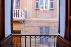 Maison de vacances 1352071 pour 4 personnes , Cagliari