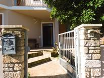 Mieszkanie wakacyjne 1352074 dla 6 osób w Cuglieri